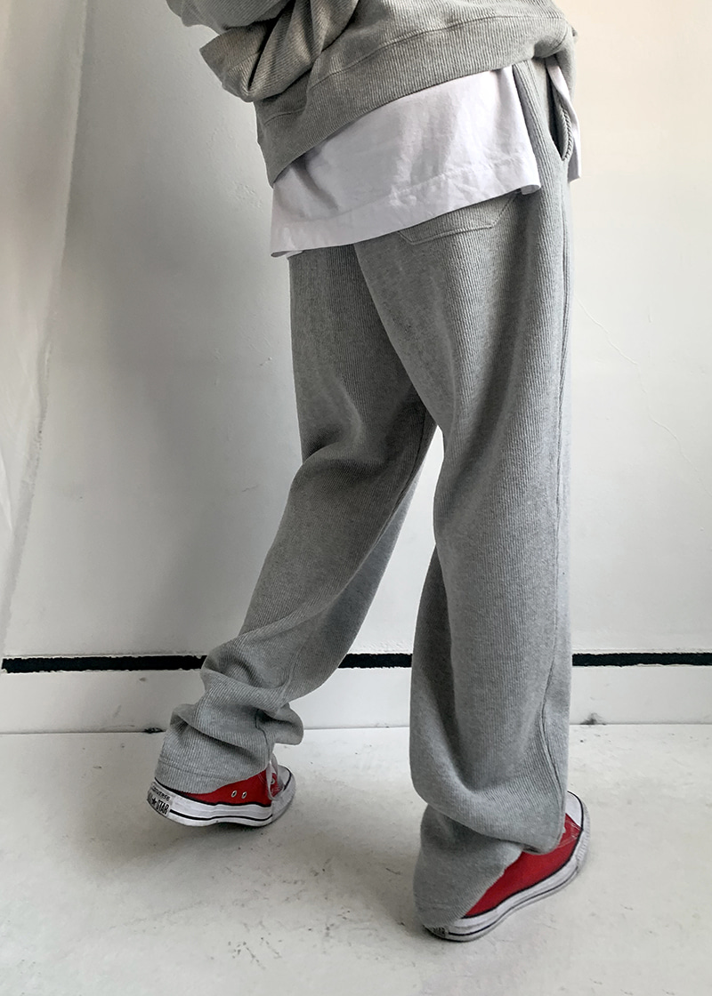 set up sakariba pants(3 color)