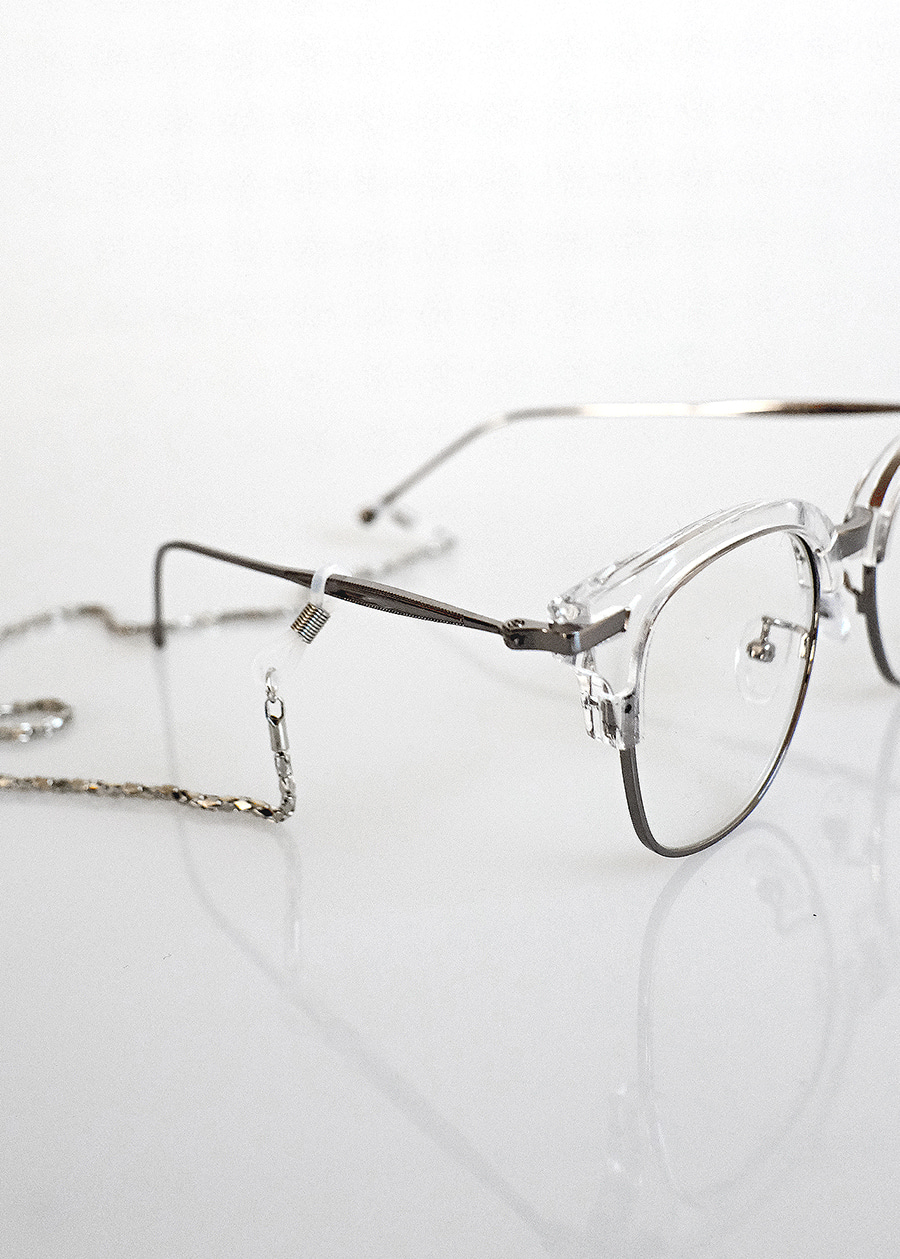 glasses chain(2 color)