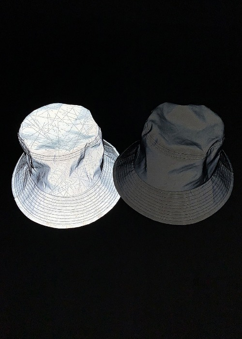 scotch bucket hat(2 color)